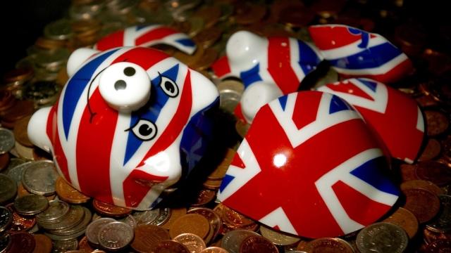 Can you break into your pension early? (Photo: Matt Morton/PA Wire)