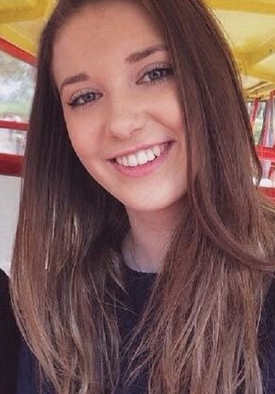 Mia Titheridge died as a result of suicide after failures by the hospital to respond to the teenager's threats to take her life.