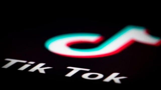 TikTok has faced scrutiny over fears of Chinese government involvement