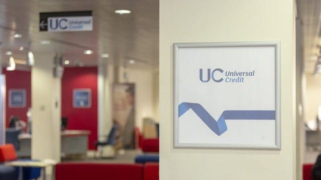The scope of the managed migration pilot was limited to allow ministers to monitor the roll-out of Universal Credit