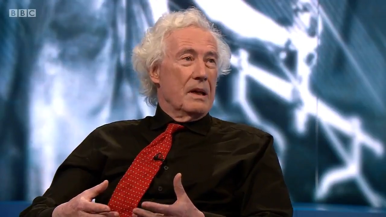 lord sumption - photo #20