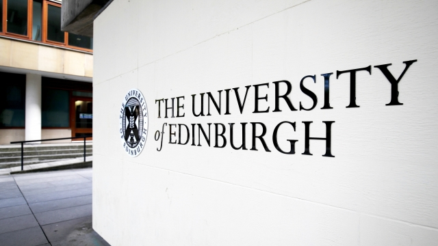 The University of Edinburgh, which has the third largest UK university endowment after Oxford and Cambridge, is one of the institutions which has divested from fossil fuels