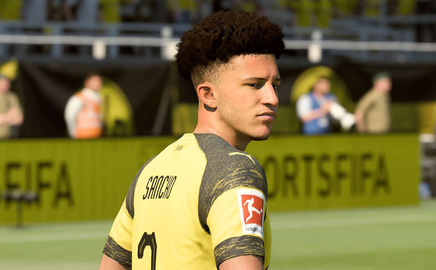 Fifa 20 Winter Upgrades Predictions The Players Set For A Ratings Refresh And Release Date Prediction