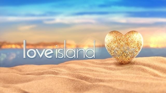 Winter Love Island