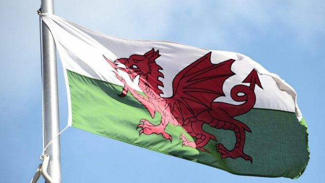 Wales voted to leave the EU in the 2016 referendum (Photo: Damien Meyer/AFP/Getty)
