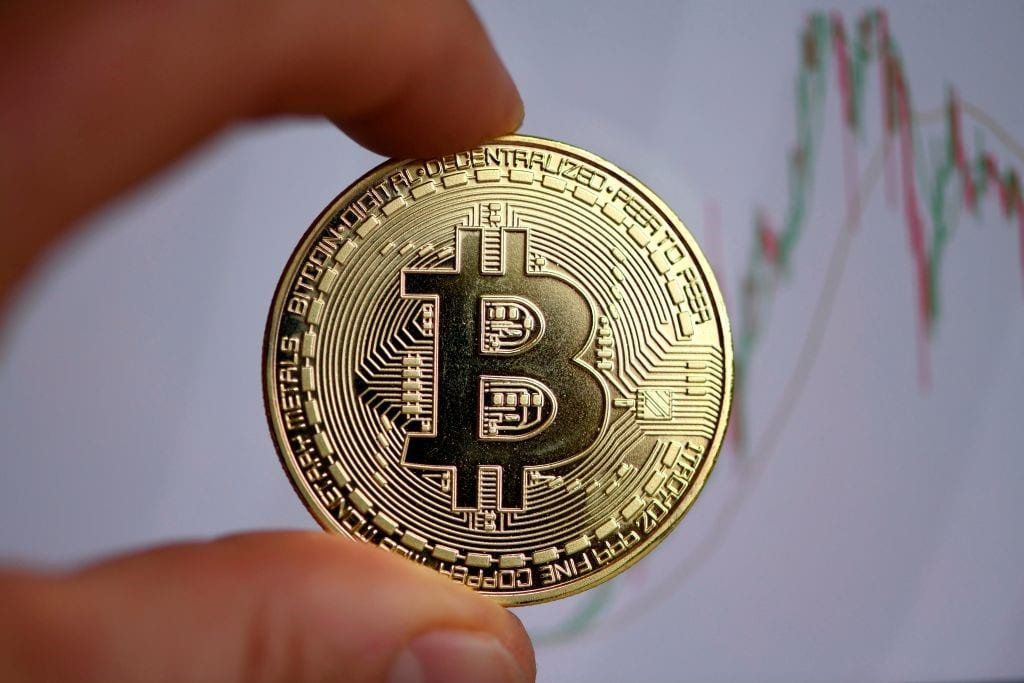 Buy and sell bitcoins fast-food 7 a side soccer tips betting