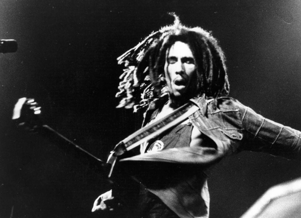Bob Marley S 30 Most Memorable Quotes And Lyrics On Would Have Been The Singer S 75th Birthday