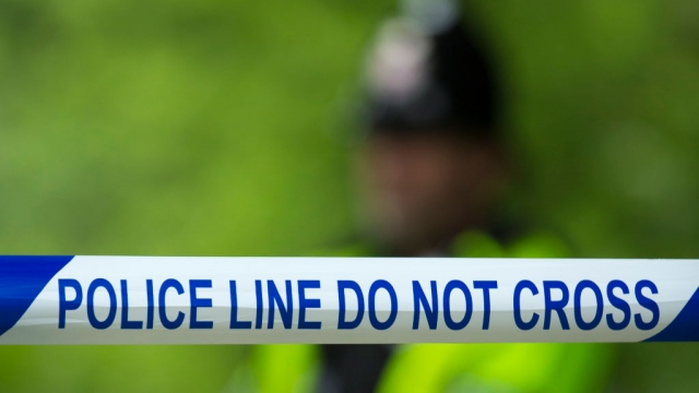 Greater Manchester Police say contingency plans are in place