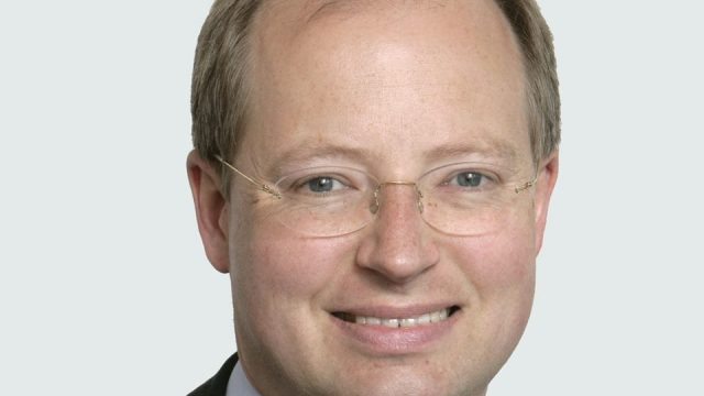 Sir Philip Rutnam spent three decades climbing the ranks of the civil service, but quit over his feud with Priti Patel