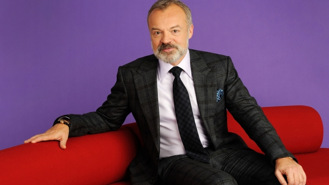 Graham Norton's BBC chat show is facing a dearth of A-list guest
