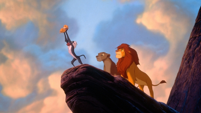 Disney Plus Movies The Full List Of Films Available To Watch Now From The Avengers To The Lion King