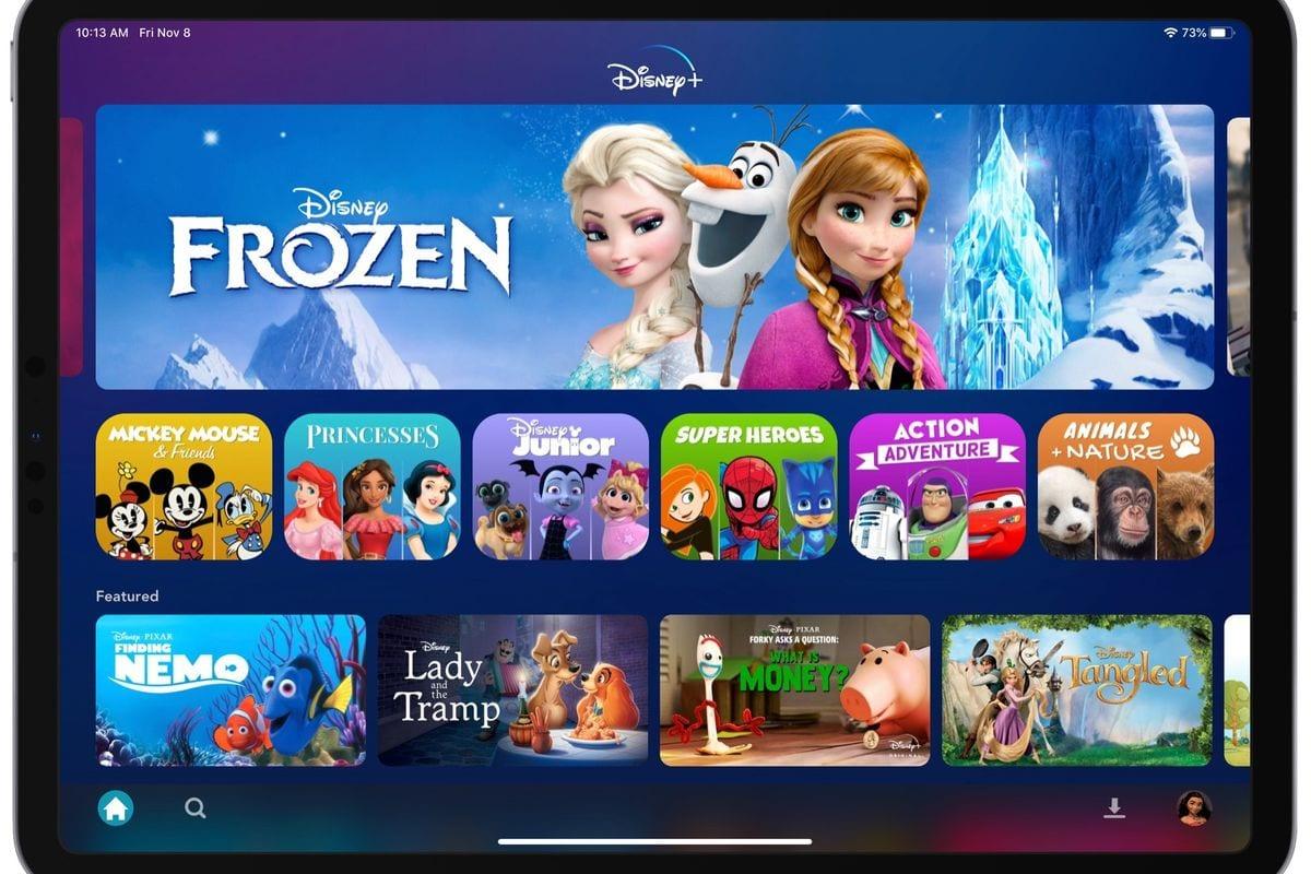 Smart Tv App Sky