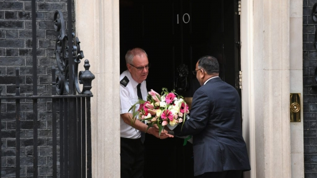 Boris Johnson's recovery is key to future coronavirus strategy