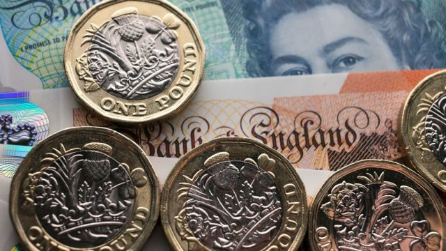 Citizens Advice said people did not know about Payment Exception Service to claim benefits without a bank account