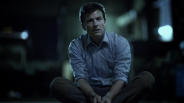 Article thumbnail: Ozark on Netflix