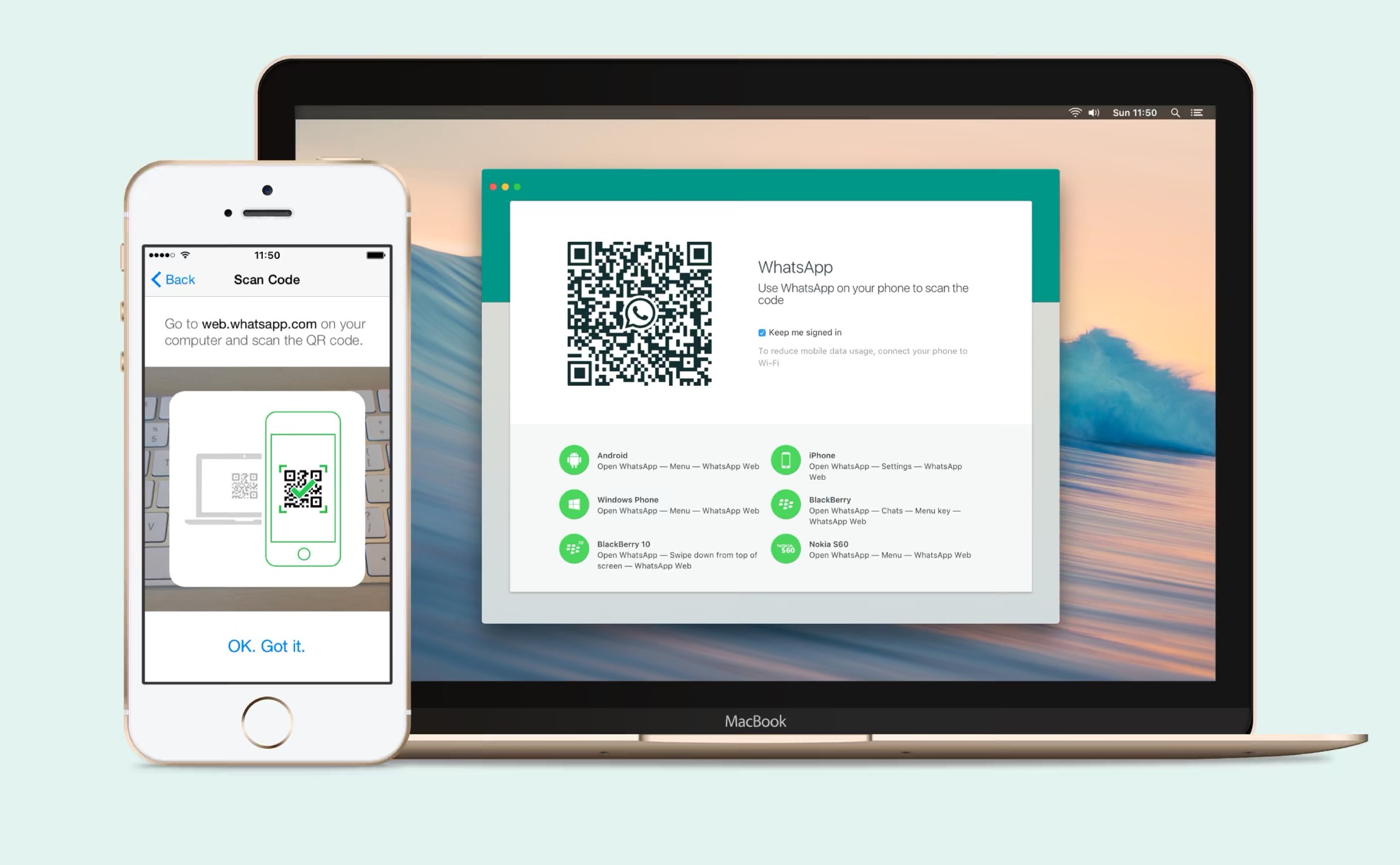 How To Use Whatsapp On The Desktop Web App And Ipad And How To Make Video Calls