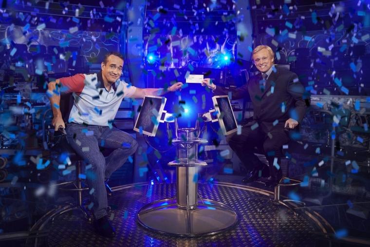Quiz (Photo: ITV)