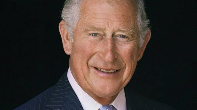 Article thumbnail: Prince Charles will showcase his love of classical music in two programmes on Classic FM