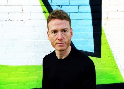 Teddy Thompson: 'I did end up on the receiving end of heartbreak a bit more than usual' (Photo: Gary Waldman)